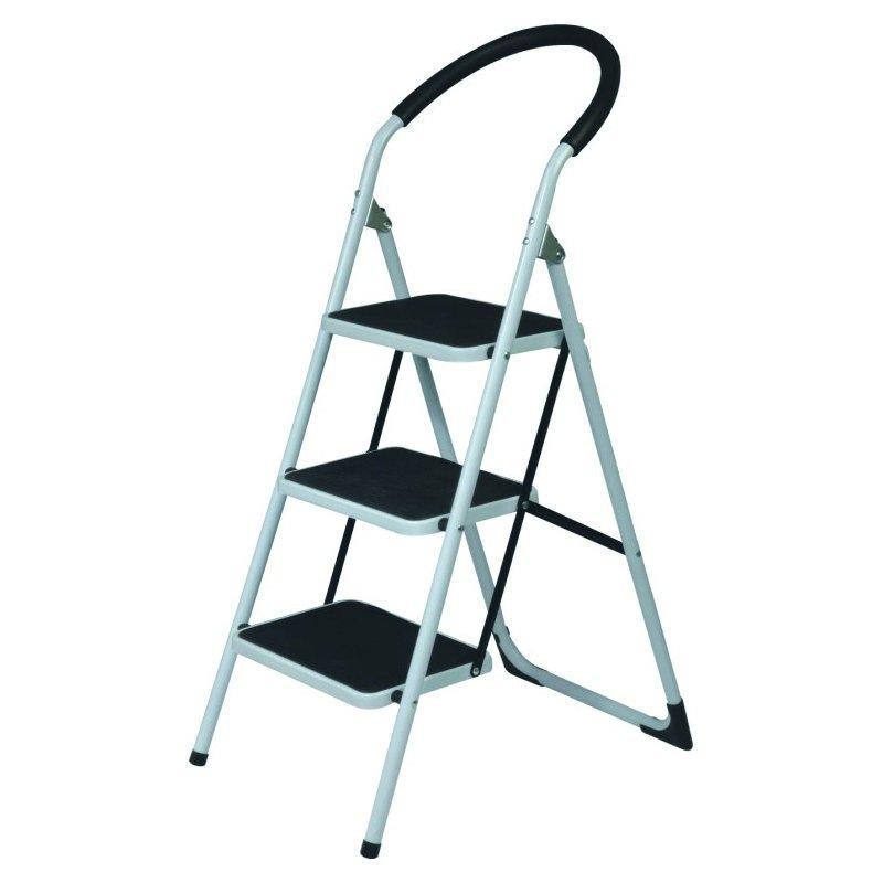 marchepieds de chantiers comparez les prix pour professionnels sur page 1. Black Bedroom Furniture Sets. Home Design Ideas