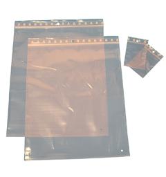sacs et sachets plastiques tous les fournisseurs sac plastique sachet plastique sac. Black Bedroom Furniture Sets. Home Design Ideas