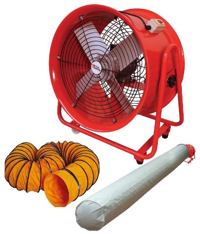 Superb extracteur d air industriel 10 ventilateur - Fonctionnement extracteur d air ...