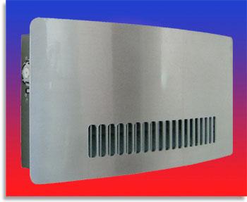 chauffage ventilo convecteur electrique. Black Bedroom Furniture Sets. Home Design Ideas