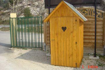Cabanes en bois tous les fournisseurs cabanon bois for Prix cabanon bois