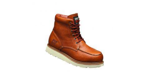 Chaussure de securite timberland pro wedge sbp e hro src tailles chaussures 45 - Chaussure securite timberland ...