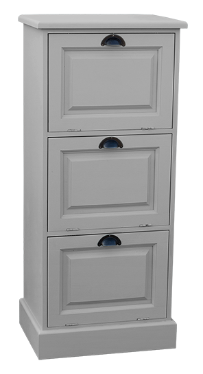 classeurs tiroirs comparez les prix pour professionnels sur page 1. Black Bedroom Furniture Sets. Home Design Ideas