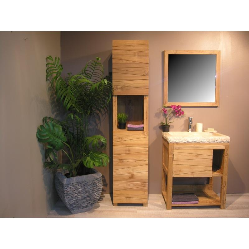 Meuble Salle De Bain Wanda Collection  Leidschendamfysiotherapie