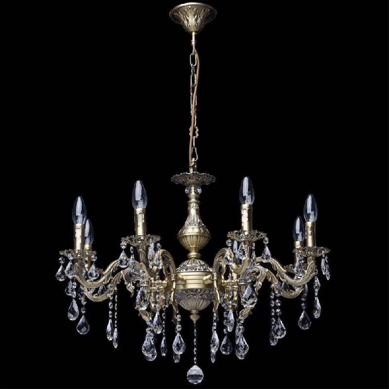 Lustre mw-light classic 301017708 style classique