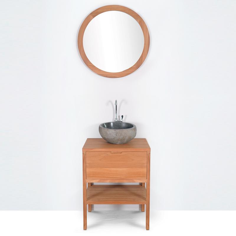 mobiliers de salle de bain stano achat vente de mobiliers de salle de bain stano. Black Bedroom Furniture Sets. Home Design Ideas