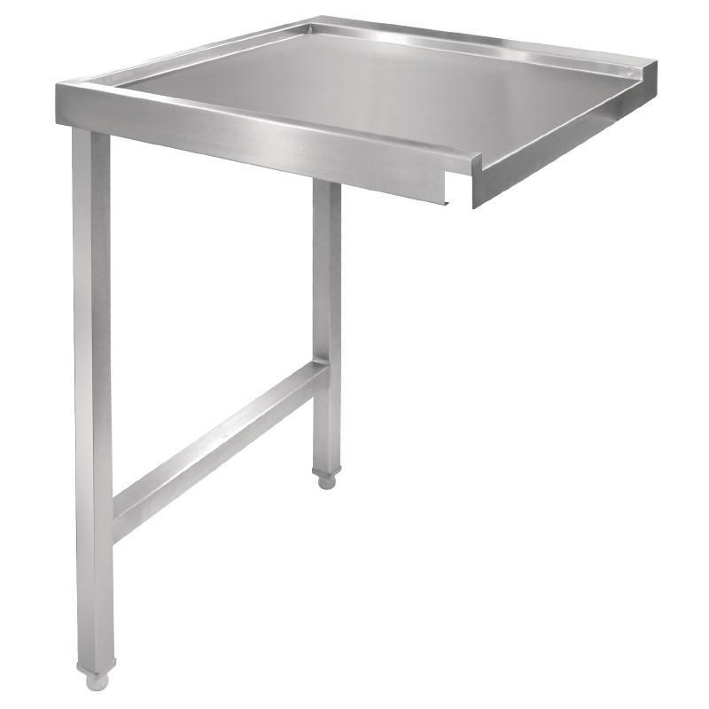 table d 39 entr e lave vaisselle entr e gauche comparer les prix de table d 39 entr e lave vaisselle. Black Bedroom Furniture Sets. Home Design Ideas
