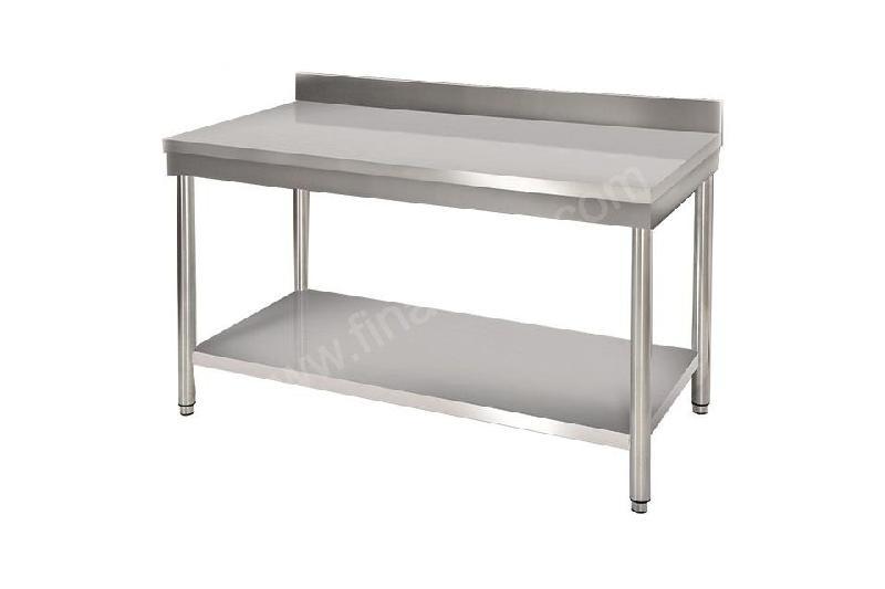 table de travail comparez les prix pour professionnels sur hellopro fr page 1. Black Bedroom Furniture Sets. Home Design Ideas