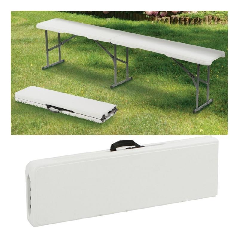 Table pique nique pliante tous les fournisseurs de table - Table de camping avec banc ...