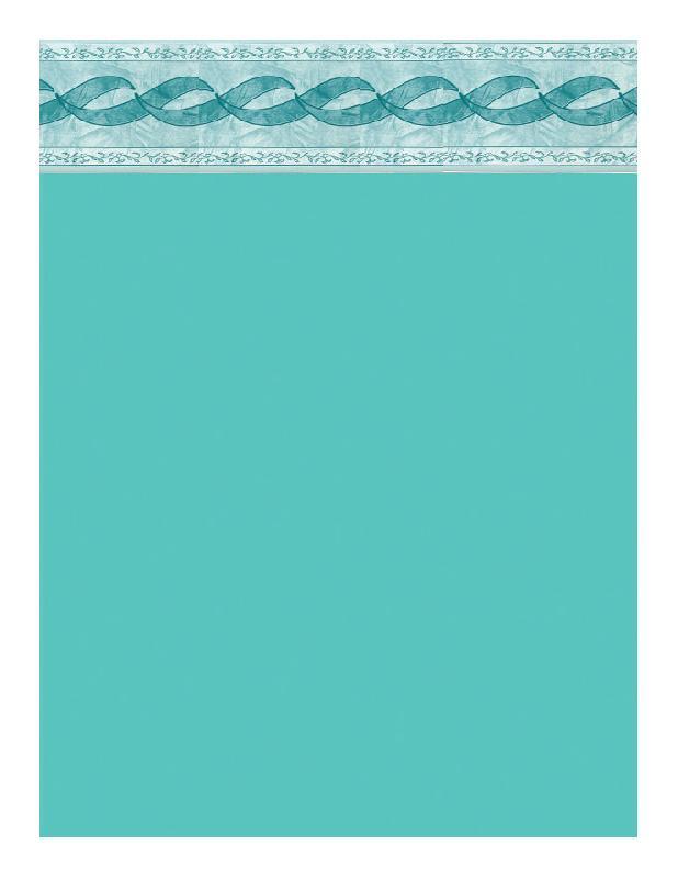 Liners de piscine piscineo achat vente de liners de for Liner piscine ronde 3 60