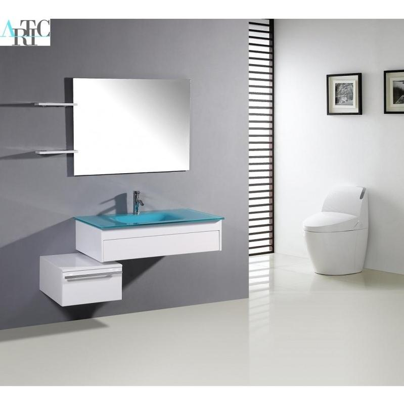 mobiliers de salle de bain azura home design achat vente de mobiliers de salle de bain azura. Black Bedroom Furniture Sets. Home Design Ideas