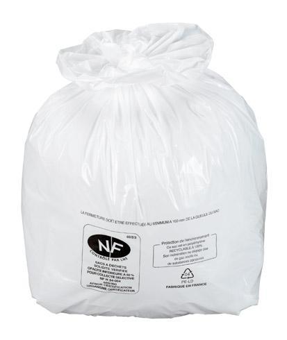 poubelle 50 litres achat vente poubelle 50 litres au meilleur prix hellopro. Black Bedroom Furniture Sets. Home Design Ideas