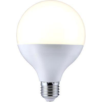 ampoules led sygonix achat vente de ampoules led. Black Bedroom Furniture Sets. Home Design Ideas
