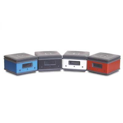 analyseur portable radon rstone. Black Bedroom Furniture Sets. Home Design Ideas