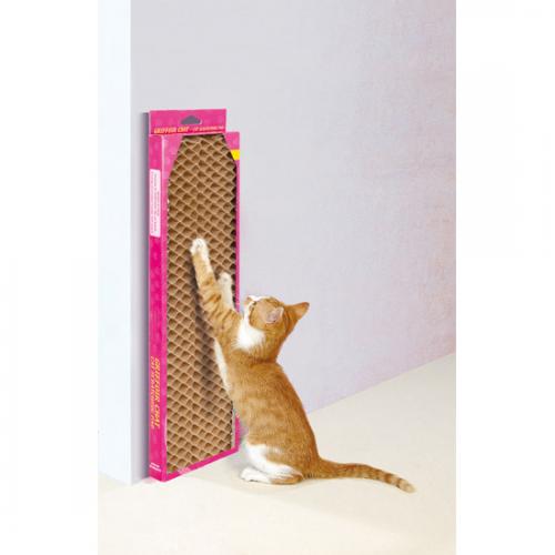 griffoirs pour chats comparez les prix pour professionnels sur hellopro fr page 1. Black Bedroom Furniture Sets. Home Design Ideas