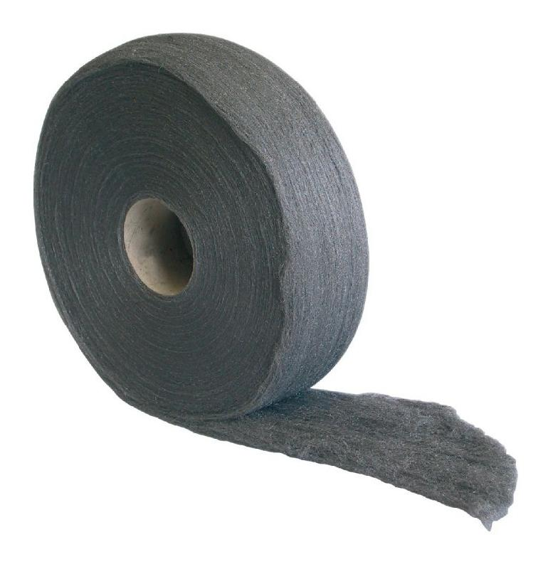 laines d 39 acier gerlon achat vente de laines d 39 acier gerlon comparez les prix sur. Black Bedroom Furniture Sets. Home Design Ideas