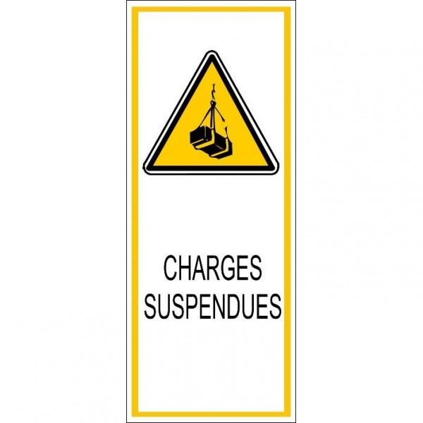 MESSAGE CHARGES SUSPENDUS