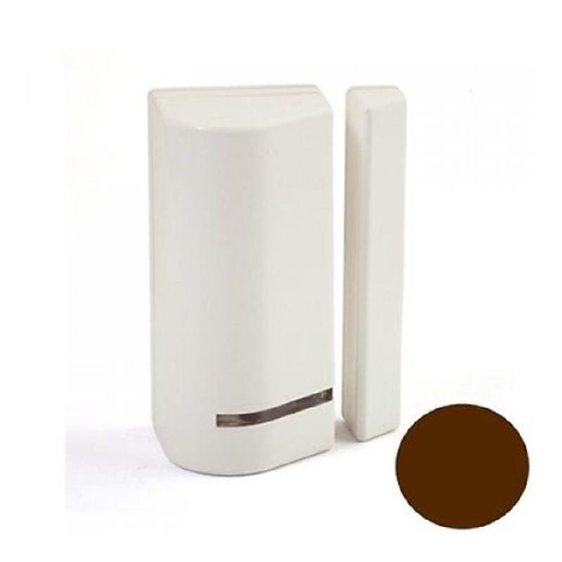 alarme anti vol risco achat vente de alarme anti vol risco comparez les prix sur. Black Bedroom Furniture Sets. Home Design Ideas