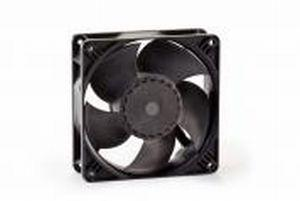 ventilateur compact aci 4400. Black Bedroom Furniture Sets. Home Design Ideas