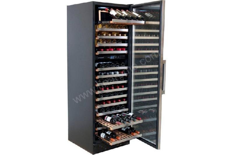 cave vin casanova achat vente de cave vin casanova comparez les prix sur. Black Bedroom Furniture Sets. Home Design Ideas