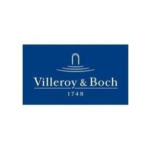 Equipements de salle de bain villeroy et boch achat for Villeroy et boch salle de bain prix