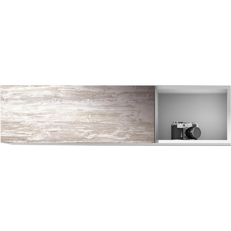 etag res de bureau pegane achat vente de etag res de bureau pegane comparez les prix sur. Black Bedroom Furniture Sets. Home Design Ideas