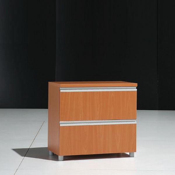 Armoire basse tiroirs tous les fournisseurs de armoire - Meuble bas penderie ...