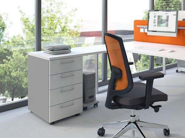 bureau d 39 angle avec rangement tous les fournisseurs de. Black Bedroom Furniture Sets. Home Design Ideas