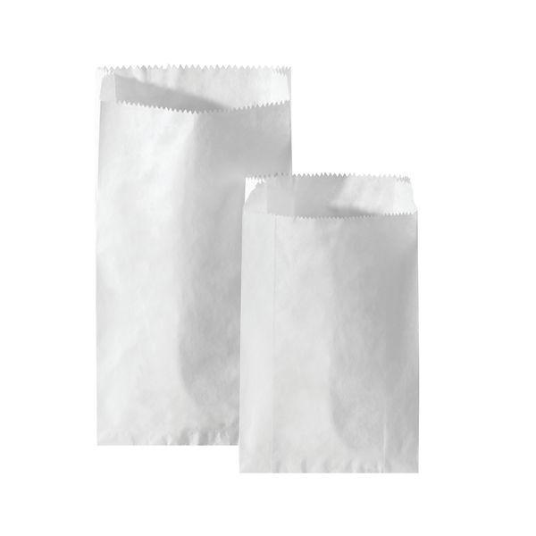 sacs en papier tous les fournisseurs sac en papier sac papier emballage sac papier. Black Bedroom Furniture Sets. Home Design Ideas