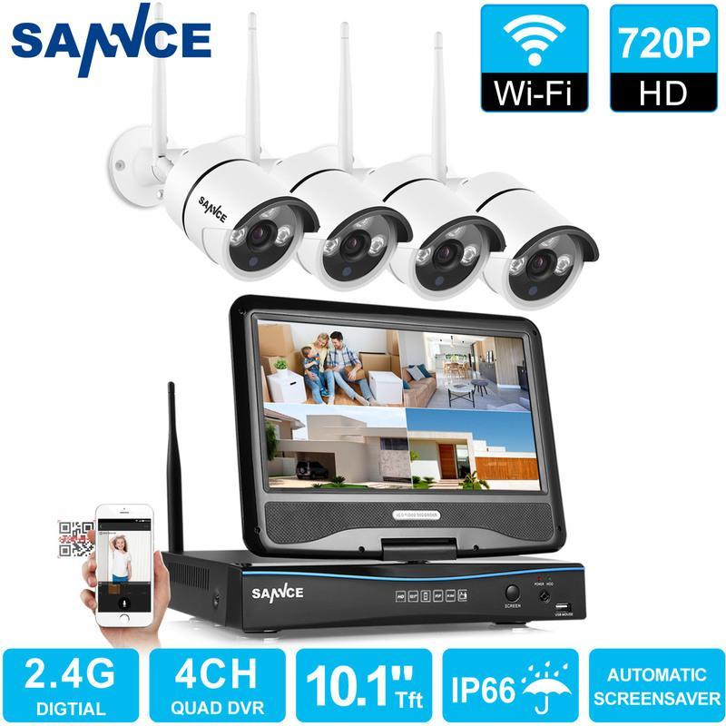 Cam ra ip de vid osurveillance tous les fournisseurs de - Camera ip wifi exterieur hd ...