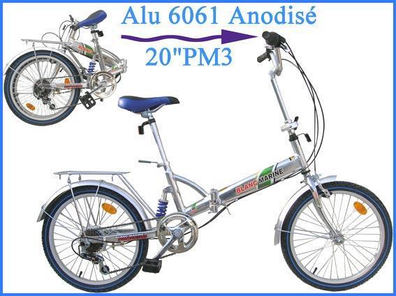 velo et bicyclette tous les fournisseurs velo piscine velo electrique bmx tricycle. Black Bedroom Furniture Sets. Home Design Ideas