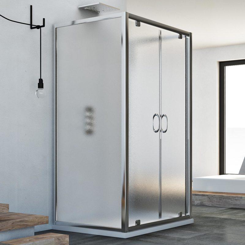 cabine de douche porte battante tous les fournisseurs. Black Bedroom Furniture Sets. Home Design Ideas