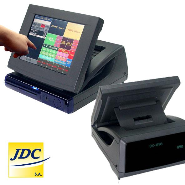 Caisses enregistreuses tous les fournisseurs caisse for Materiel resto rapide