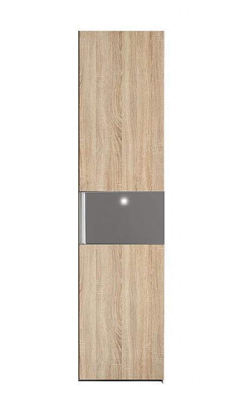 armoire vestiaire inside 75 achat vente de armoire vestiaire inside 75 comparez les prix. Black Bedroom Furniture Sets. Home Design Ideas
