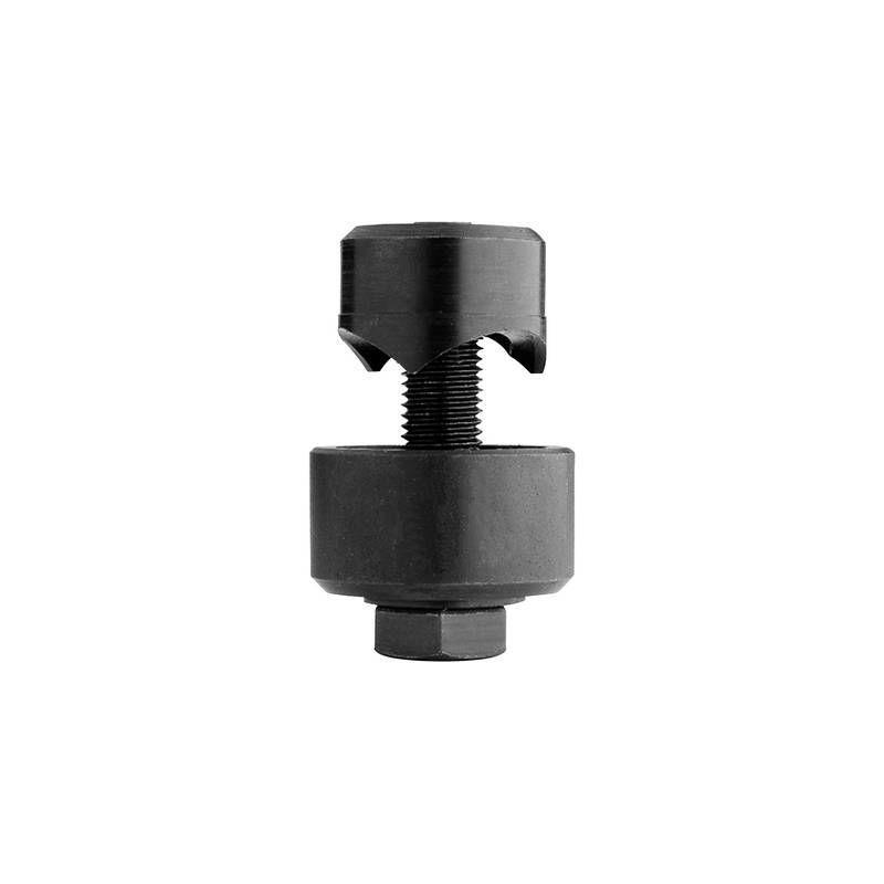 s Emporte-pièce RUKO 109225 22.5 mm 1 pc