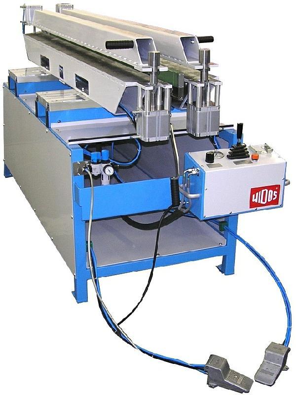 Machines pour soudure plastique tous les fournisseurs robot soudure plast - Machine pour recycler le plastique ...