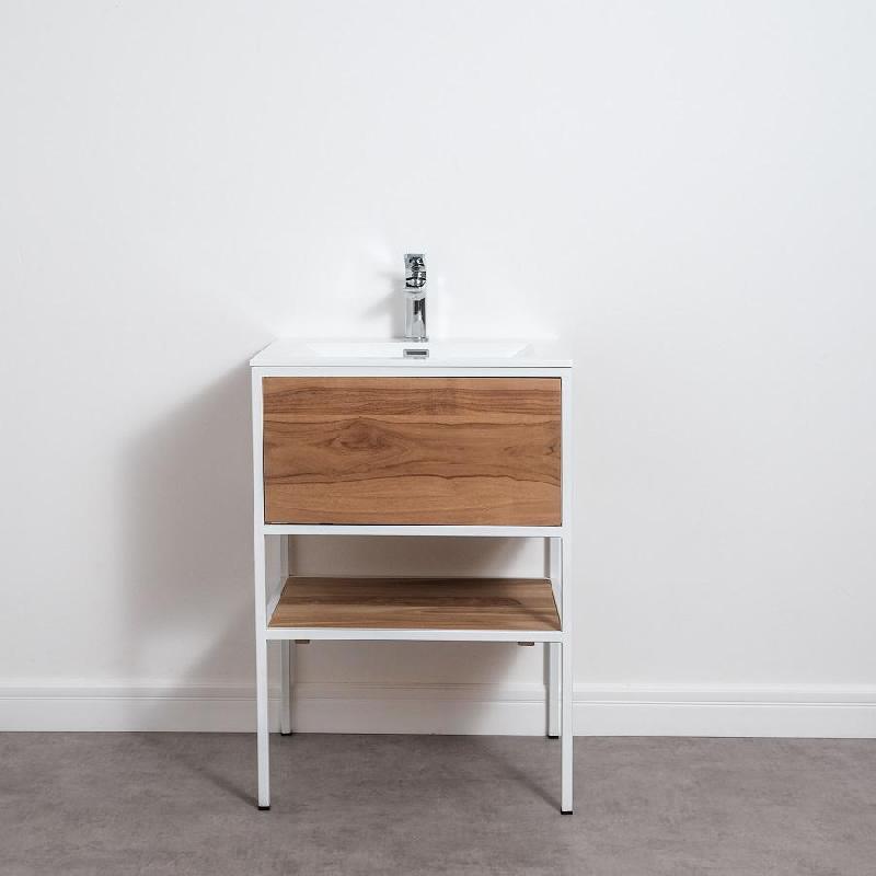 Mobiliers de salle de bain - Comparez les prix pour professionnels ...