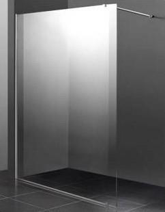 crans et parois de douches comparez les prix pour professionnels sur page 1. Black Bedroom Furniture Sets. Home Design Ideas