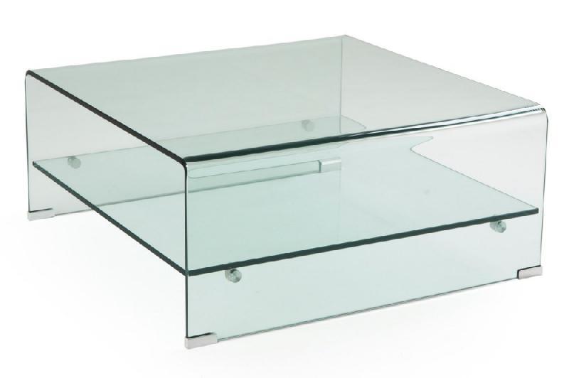 plateaux verre basse Table 2 neil en ZikOPTwXu