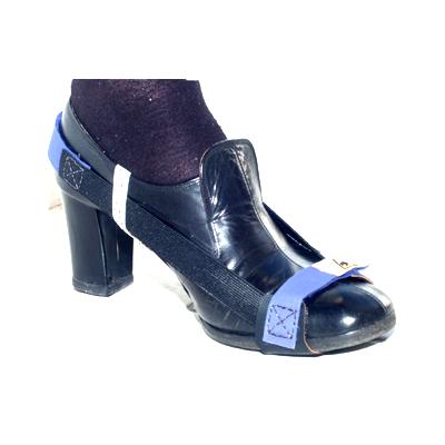 chaussures de securite pour femmes tous les fournisseurs baskets de securite basses pour. Black Bedroom Furniture Sets. Home Design Ideas