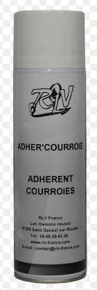Adherent courroie - adher'courroie