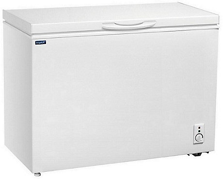 congelateurs domestiques tous les fournisseurs congelateur classique compartiment a glace. Black Bedroom Furniture Sets. Home Design Ideas