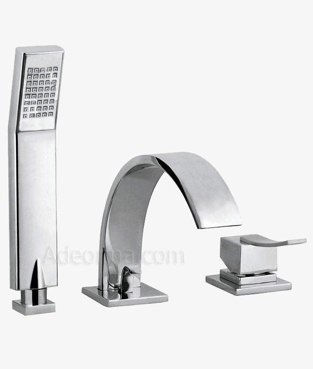 Mitigeurs de douche parez les prix pour professionnels sur