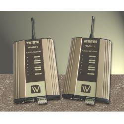 MODEM RADIO : RM805U