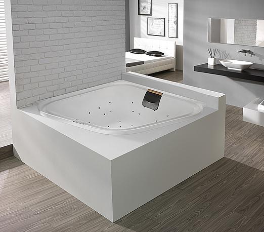 Baignoires d 39 angle tous les fournisseurs baignoires for Baignoire petite largeur