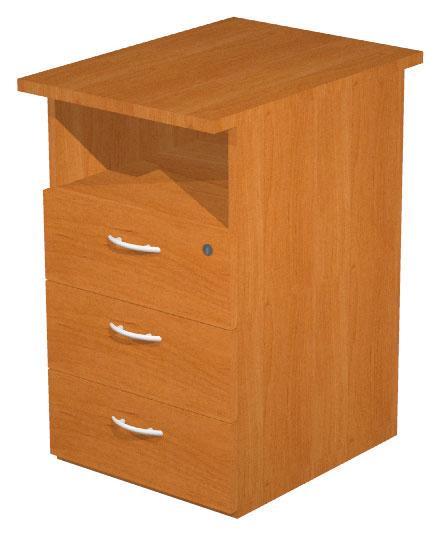 caissons de bureaux fixes gamme elea achat vente de caissons de bureaux fixes gamme elea. Black Bedroom Furniture Sets. Home Design Ideas