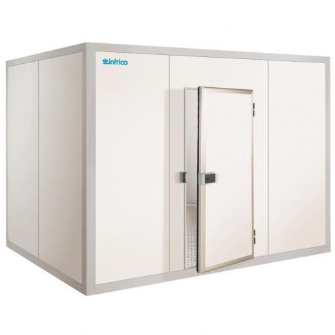 Petite chambre froide pour particulier top great petite - Petite chambre froide pour particulier ...