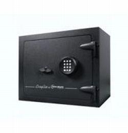 asba bordeaux produits coffres forts de securite. Black Bedroom Furniture Sets. Home Design Ideas