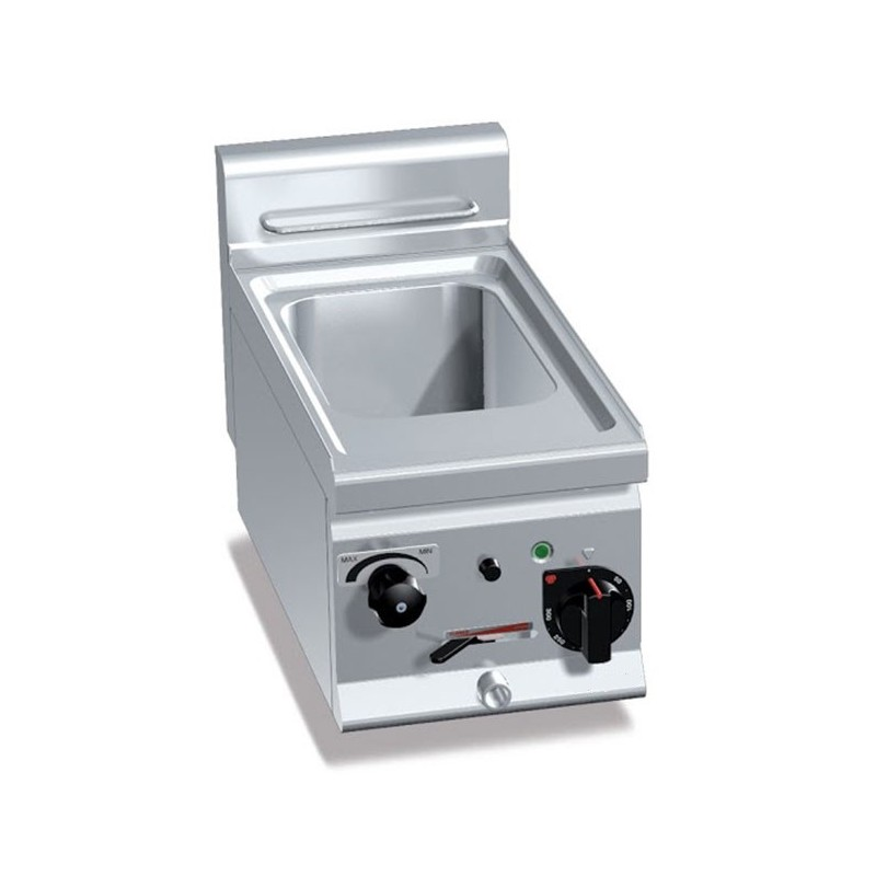 cuiseur a pate tous les fournisseurs relevage automatique avec panier electrique. Black Bedroom Furniture Sets. Home Design Ideas