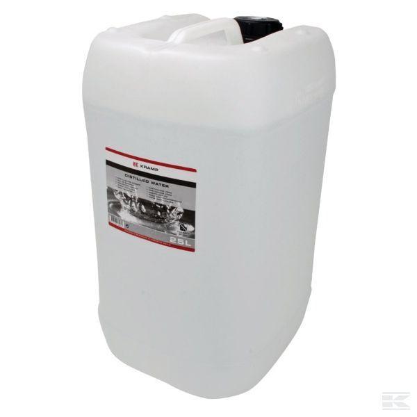 Eaux distillees tous les fournisseurs eau de culture - Eau distillee ou demineralisee ...